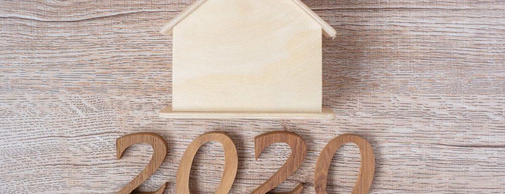Mercado inmobiliario 2020 en marbella