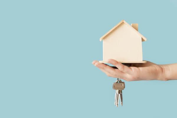 Comprar o alquilar vivienda en Marbella