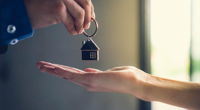 comprar o alquilar una vivienda en el centro de Marbella