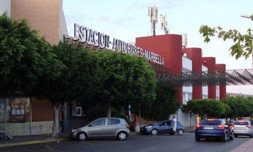 estacion-autobuses-marbella